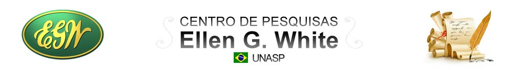 Centro de Pesquisas Ellen G. White