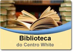 Biblioteca do Centro White