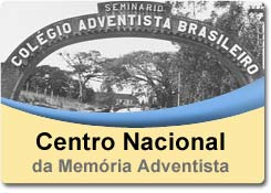 Centro Nacional da Memria Adventista