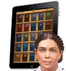 Ebooks EGW