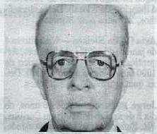 Oscar Ferraz do Amaral (1908-1990)
