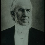 William  F. Farrington