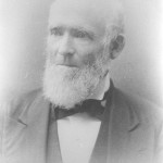 William Chinnoch