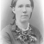 Harriet N. Smith