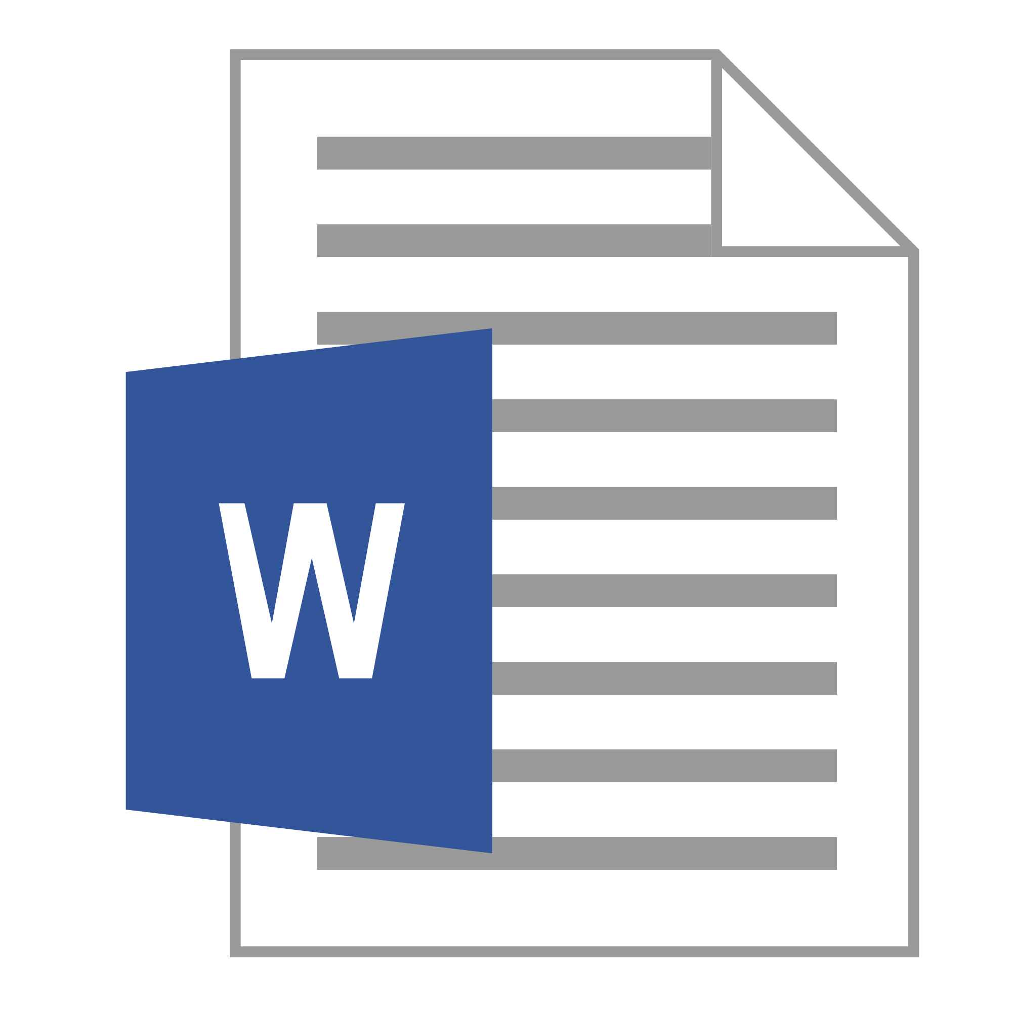 2000px-Word_2013_file_icon